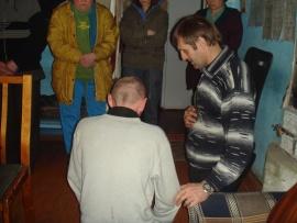Медицинские центры санкт петербурга в приморском районе спб